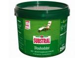SUBSTRAL 100 denní hnojivo pro trávník 5 kg 1210102