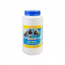 MARIMEX AQuaMar 7 Day Tablets 1,6 kg, 11301203