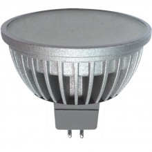 RETLUX RLL 40 žárovka LED MR16/GU5.3 4W, 50000628