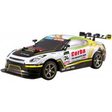 BUDDY TOYS BRC 16.710 RC Drift car 57000747