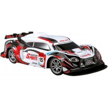 BUDDY TOYS BRC 16.711 RC Drift car 57000748
