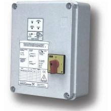 Grundfos QTD 10/3,7 kontrolní jednotka 96973888