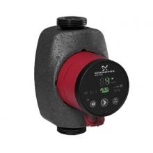 Grundfos oběhové čerpadlo ALPHA2 25-60 180 mm 1x230V 97993201