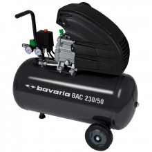 Bavaria Black BAC 230/50 Kompresor 4007350