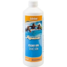 MARIMEX AQuaMar Clear Gel 0,6 l 11304009