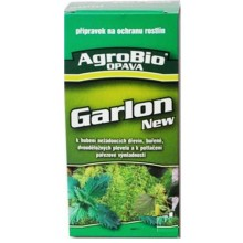 AgroBio GARLON NEW 100 ml herbicid 004088