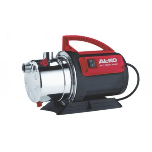 AL-KO JET 1300 INOX Zahradní čerpadlo