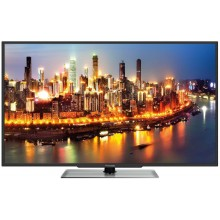 CHANGHONG Televize LED50C2000IS LED FULL HD TV 35043754