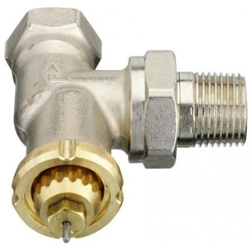 Danfoss FJVR15 regulační ventil rohový 1/2