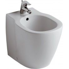IDEAL Standard CONNECT bidet E712501