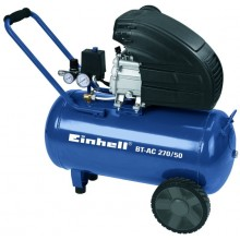 EINHELL Blue Kompresor BT-AC 270/50