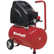 EINHELL Kompresor TH-AC 200/24 OF 4020515