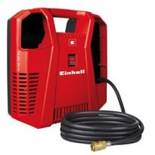 EINHELL Classic Kompresor TH-AC 190 Kit 4020536