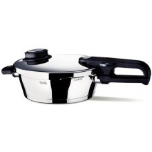FISSLER Magic edition pekáč Multi 7,1 l FS-2010002070