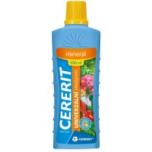 Cererit kapalný 500ml 1219032