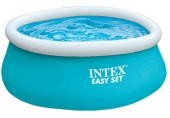 INTEX Bazén Easy Set 183 x 51 cm, 28101NP