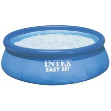 INTEX Bazén Easy Set Pool 305 x 76 cm, 28122NP