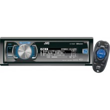 JVC KD SD80BT Autorádio s CD/SD/MP3/BT 35039969