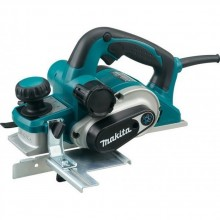 MAKITA Hoblík 82mm,1050W KP0810C