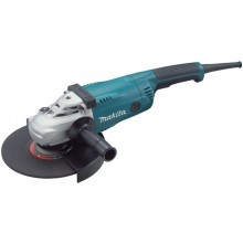 MAKITA bruska úhlová 230 mm GA9020RF
