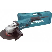 MAKITA GA9020RFK bruska úhlová 230mm