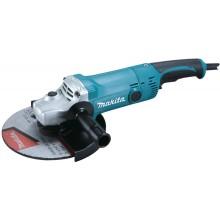 MAKITA bruska úhlová 230 mm GA9050R