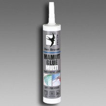 Den Braven Mamut Glue MULTI lepidlo 290 ml