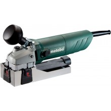METABO LF 724 S Fréza na laky 710 W 600724000