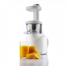 Odšťavňovač G21 Perfect Juicer, white 6008108