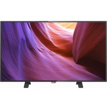 PHILIPS Televize 49PUT4900/12 LED ULTRA HD TV 35047361