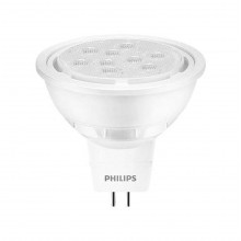 PHILIPS COREPRO LEDspotLV ND 8-50W 840 MR16 36D žárovka 8718696579497