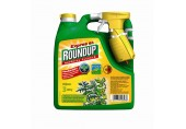 ROUNDUP Expres 6H 3 l, 1534102