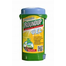 SCOTTS ROUNDUP GEL 150ml, 1537102