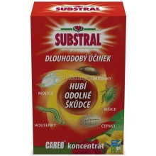 SUBSTRAL CAREO Koncentrát 100 ml