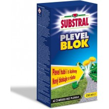 SUBSTRAL PLEVEL BLOK Path Clear 250ml 1440102