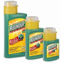 Roundup aktiv 170 SL 140 ml 1529105