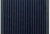 Terasové prkno G21 2,5x14x400cm, EBEN MAT. WPC 63909931