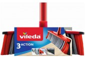 VILEDA 3 Action smeták 148064