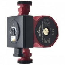 Novaservis WEBERMAN 25-40/180mm oběhové elektronické čerpadlo W0601