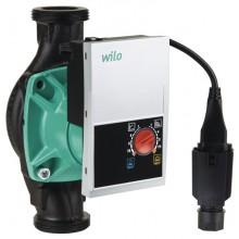 WILO Yonos PICO-STG 15/1-13-180 mm oběhové čerpadlo 4527507