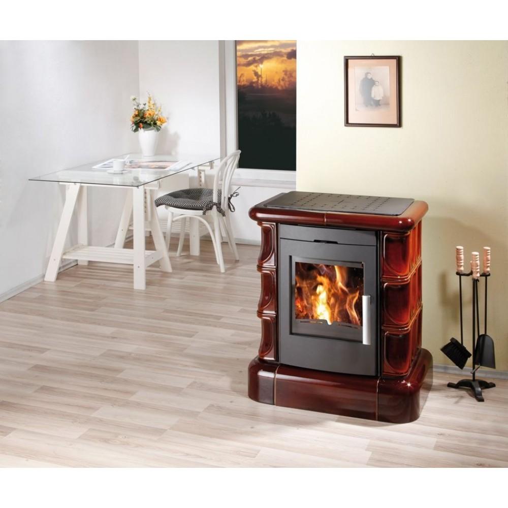 haas sohn kachlov kamna manta ern hn d kachle. Black Bedroom Furniture Sets. Home Design Ideas