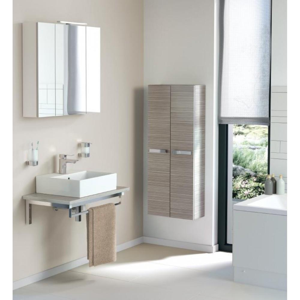 ideal standard strada sk ka pod umyvadlo 50 cm b l k2722wg. Black Bedroom Furniture Sets. Home Design Ideas