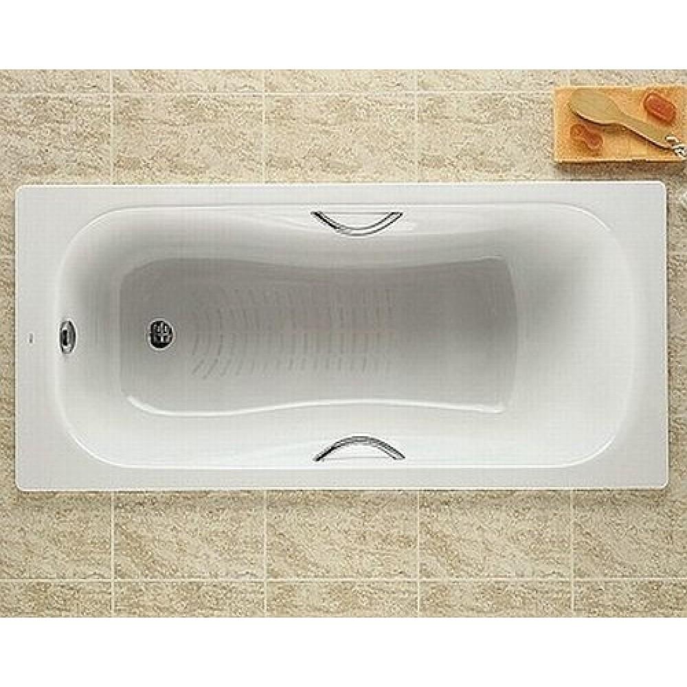 Ярославские бани свинг 10 фотография