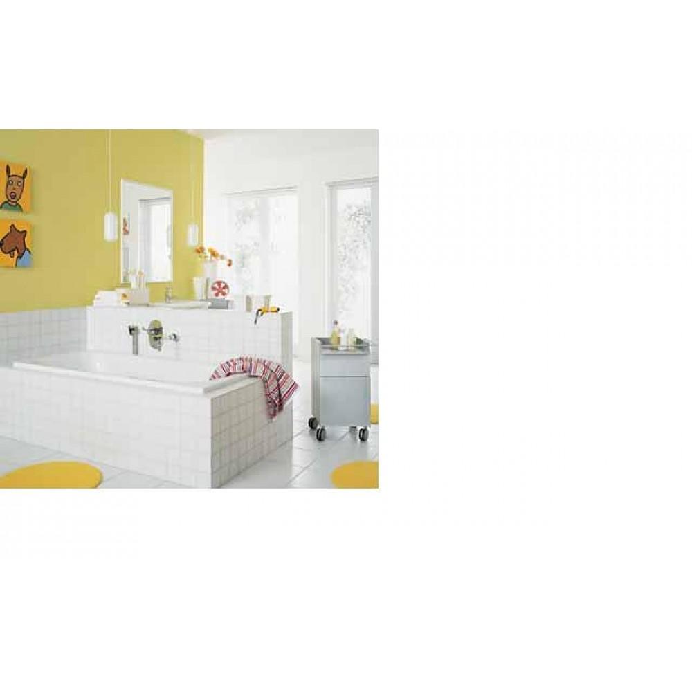 kaldewei saniform plus 373 1 vana 170 x 75 x 41 cm b l. Black Bedroom Furniture Sets. Home Design Ideas