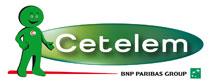 Splátkový prodej Cetelem