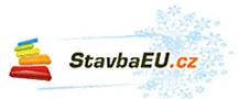 StavbaEU.cz
