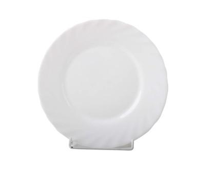 VETRO-PLUS Trianon talíř mělký 15,5cm 05D6886