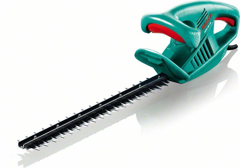 BOSCH AHS 45-16 elektrické nůžky na živé ploty 420W 450mm, 0600847A00
