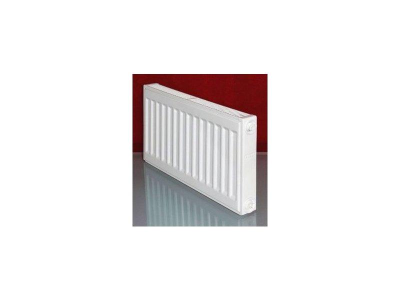 KORAD deskový radiátor typ 11K 600 x 1100