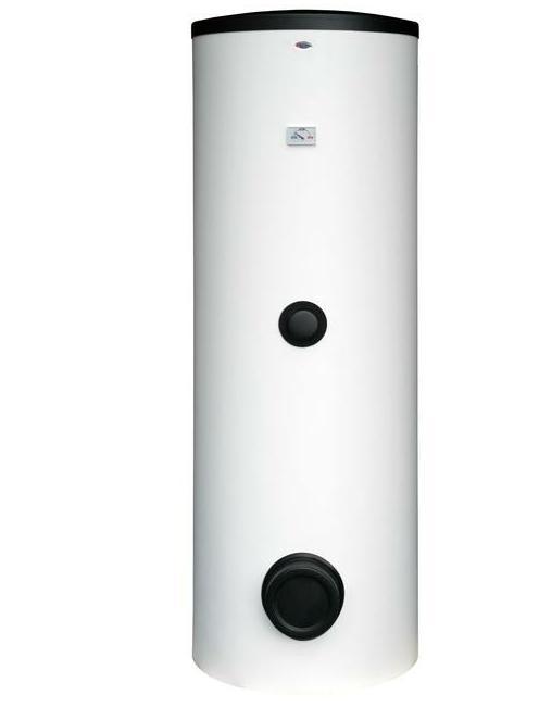 REGULUS zásobníkový ohřívač TV R2DC-300, 300 litrů 11352